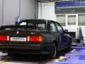 E30-S14-Engine-Rebuild-With-Carbon-Airbox-Alpha-N-01.jpg