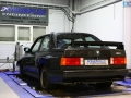 E30-S14-Engine-Rebuild-With-Carbon-Airbox-Alpha-N-02.jpg