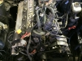 E30-S14-Engine-Rebuild-With-Carbon-Airbox-Alpha-N-05.jpg
