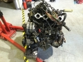 E30-S14-Engine-Rebuild-With-Carbon-Airbox-Alpha-N-06.jpg