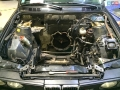 E30-S14-Engine-Rebuild-With-Carbon-Airbox-Alpha-N-07.jpg