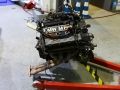 E30-S14-Engine-Rebuild-With-Carbon-Airbox-Alpha-N-08.jpg