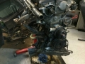 E30-S14-Engine-Rebuild-With-Carbon-Airbox-Alpha-N-10.jpg