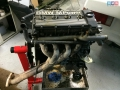 E30-S14-Engine-Rebuild-With-Carbon-Airbox-Alpha-N-11.jpg