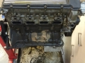 E30-S14-Engine-Rebuild-With-Carbon-Airbox-Alpha-N-13.jpg
