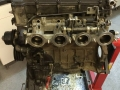 E30-S14-Engine-Rebuild-With-Carbon-Airbox-Alpha-N-14.jpg