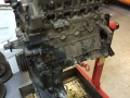 E30-S14-Engine-Rebuild-With-Carbon-Airbox-Alpha-N-16.jpg