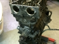E30-S14-Engine-Rebuild-With-Carbon-Airbox-Alpha-N-17.jpg