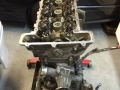 E30-S14-Engine-Rebuild-With-Carbon-Airbox-Alpha-N-18.jpg