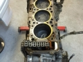 E30-S14-Engine-Rebuild-With-Carbon-Airbox-Alpha-N-20.jpg