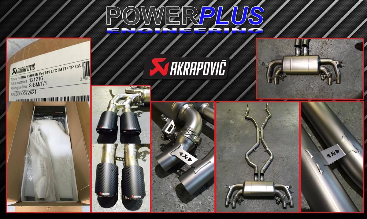 Power Plus Engineering