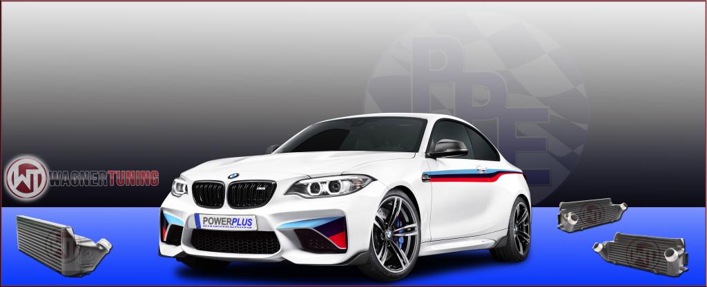 Pub Wagner BMW copie
