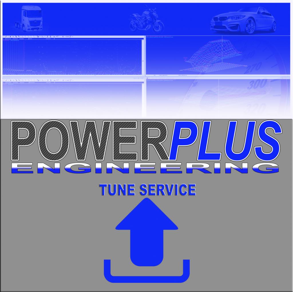 ppe-tune-service