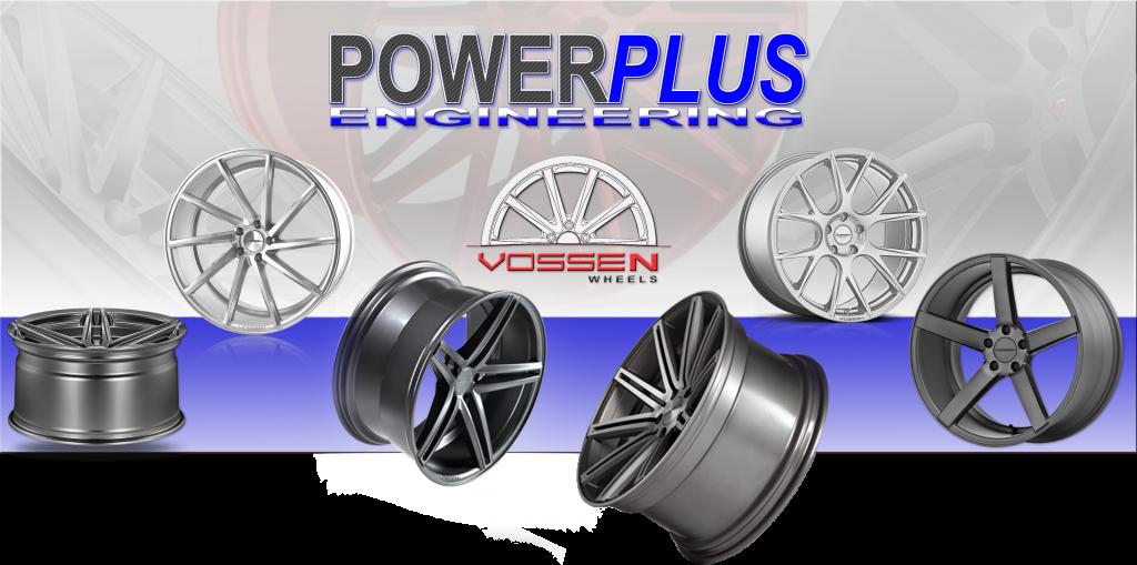 pub-ppe-vossen-wheels