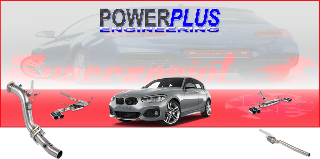 pub-supersprint-bmw-125d