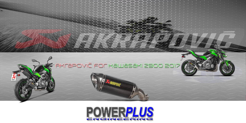 pub-akrapovic-for-kawasaki-z900-2017-2