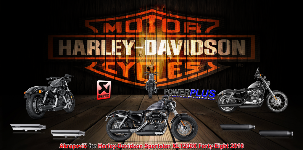 pub-akra-akrapovic-for-harley-davidson-sportster-xl1200x-forty-eight-2016