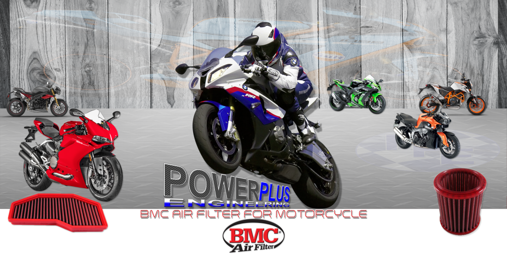 pub-bmc-air-filter-moto