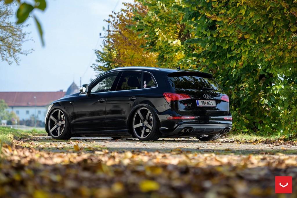 Audi_SQ5_CV3R_37bd3486
