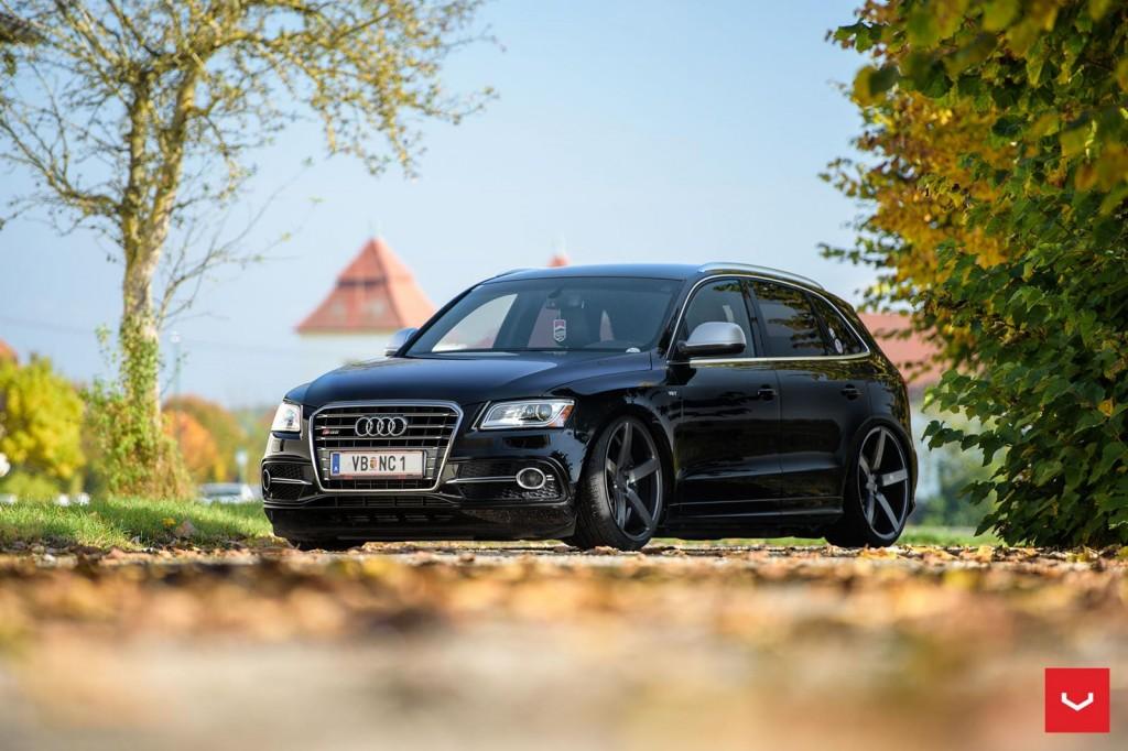 Audi_SQ5_CV3R_3f25ec8e
